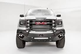 Fab Fours: Vengeance Series Bumper Giveaway Frontier Truck Accsories Gearfrontier Gear 2015 2017 Ford F150 Honeybadger Winch Front Bumper Add Offroad Addictive Desert Designs F1182860103 Raptor Vpr 4x4 Pd106 Ultima Toyota Fortuner Seris 052011 Tacoma R1 Front Bumper 2016 Proline 4wd Equipment Miami 1114 Silverado 2500 Smittybilt M1 Off Road 72018 F117432860103 Guard Stainless Steel 12018 Chevy Gmc Sdhqs Trophy Bumperwow Forum F Vengeance Fab Fours New Chrome For 2001 2002 2003 2004 0307008 Full Width Black Hd