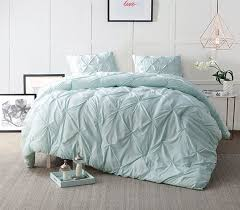 best 25 twin xl ideas on pinterest twin xl bedding twin xl
