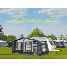 Dorema Starcamp Cameo Caravan Awning - Homestead Caravans Kampa Easy Tread Breathable Awning Carpet Ace Air 300 Isabella Light Awning Carpet In Grey Depth 25 Metres You Can Caravan Leather Chesterfield Corner Sofa Centerfdemocracyorg For Vidaldon Dorema Inner Tent Laser 100286 Porch And Lincoln Vango Inflatable Awnings For Caravans Motorhomes Kalari 420 Curtain Hooks Memsahebnet