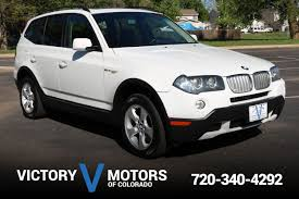 Used Cars And Trucks Longmont, CO 80501 | Victory Motors Of Colorado