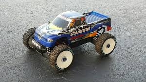 The 5 Best RC Trucks In 2018: Which One Is Perfect For You | Luxurino Traxxas Slash 4x4 Rtr Race Truck Blue Keegan Kincaid W Oba Tsm 6808621 Another Ebay Stampede 4x4 Vxl Rc Adventures 30ft Gap With A Slash Ultimate Edition 670864 110 Stampede Vxl Brushless Tqi 4wd Ready Buy Now Pay Later Fancing Available Gerhard Heinrich Flickr Lcg Platinum 4wd Short Course Fox Monster Mark Jenkins