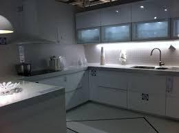 metod ringhult hooglanzend wit keuken 6 ikea gent ikea