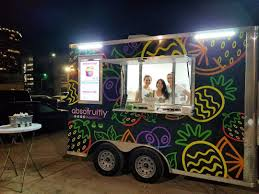 100 Food Trucks In Orlando Absofruitly Roaming Hunger