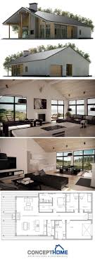 Simple Single Level House Placement by Simple Bungalow House Kits Placement Fresh On Inspiring Designs