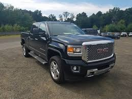 2015 Used GMC Sierra 2500HD Denali At Country Auto Group Serving ... Used 2017 Gmc Sierra 1500 Denali 4x4 Truck For Sale Pauls Valley Ok Slt In 2010 4x4 Regular Cab Long Bed At Choice One 2012 Sierra I Auto Partners Serving Highland Stock 17769 Altoona Ia 2014 Sle Fine Rides Goshen Iid 18233905 Crew Cab 4wd 1435 Landers 2500hd Crew 1537 North Sussex Vehicles For 2015 Nalley Volkswagen Of