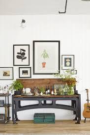 100 Living Rooms Inspiration Spring Decor Dreamy Modern S