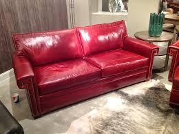 Bradington Young Sofa Construction by Verbargs Furniture Blog