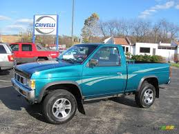 1997 Vivid Teal Pearl Metallic Nissan Hardbody Truck XE Regular Cab ... 1997 Nissan Truck Overview Cargurus Short Take1997 Ultra Eagle Pickup Standard Full Review Youtube King Cab Pickup Truck Item Dc3786 Sold Nove Frontier Tractor Cstruction Plant Wiki Fandom Powered 1n6sd11s1vc343583 Silver Nissan Truck Base On Sale In Ky Questions D21 5 Speed 4x4 Used Xe For 38990a Information And Photos Momentcar 1n6sds4vc311792 Orange Sc Filenissanhardbodyjpg Wikimedia Commons 2000 Reviews Rating Motor Trend
