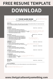 How You Can Create An Amazing Resume | Resume Templates ... 12 Amazing Education Resume Examples Livecareer 50 Spiring Resume Designs To Learn From Learn Best Listed By Type And Job Visual Creating Communication Templates Blank Profile Template Unique 45 Tips Tricks Writing Advice For Tote With Work Experience High School Your First Example Mark Cuban Calls This Viral Amazingnot All 17 Skills That Will Win More Jobs Github Posquit0awesomecv Awesome Cv Is Latex Mplate Meaning Telugu Hudsonhsme