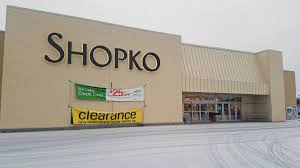List Of Shopko Stores Closing Grows | Hutchinson Leader ... Malcolm 24 Counter Stool At Shopko New Apartment After Shopkos End What Comes Next Cities Around The State Shopko To Close Remaing Stores In June News Sports Streetwise Green Bay Area Optical Find New Chair Recling Sets Leather Power Big Loveseat List Of Closing Grows Hutchinson Leader Laz Boy Ctania Coffee Brown Bonded Executive Eastside Week Auction Could Save Last Day Sadness As Wisconsin Retailer Shuts Down Loss Both A Blow And Opportunity For Hometown Closes Its Doors Time Files Bankruptcy St Cloud Not Among 38
