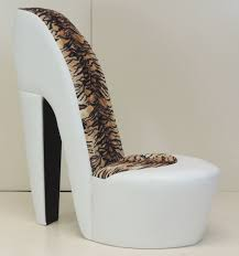 Pin By We Heart Nails On Pedicure Chairs In 2019 | High Heel Chair ... Fniture Luxury High Heel Chair For Unique Home Ideas Leopard High Chair Baby And Kid Stuff Fniture Go Wild Notebook Cheetah Buy Online At The Nile Print Bouncer Happy Birthday Banner I Am One Etsy Ikea Leopard In S42 North East Derbyshire For 1000 Amazoncom Ore Intertional Storage Wing Fireside Back Armchair Little Giraffe Poster Prting Boy Nursery Ideas Print Kids Toddler Ottoman Sets Total Fab Outdoor Rocking Ztvelinsurancecom Vintage French Gold Bgere