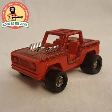 Tonkabronco - Hash Tags - Deskgram Tonka Truck 70cm 4x4 Off Road Hauler With Dirt Bikes Toughest Mini Ranger 101bargains2u Ebay Youtube Front Loader Trucks Metal Cstruction For Sale 2012 Hasbro Classic Steel Mighty Dump 354 Very Ebay Archives Now 1005 Fm 1957 Restored 16 Gasoline Tanker Pressed Tonka Exc W Box No 408 Nicest On Ebay 1840425365 Every Christmas I Have To Buy The Exact Same Toy Truck My Tough Flipping A Dollar Are Antique Worth Anything Referencecom Grader Big R Stores