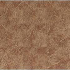 bedrosians eddie series size 20 x 20 tile color rosso