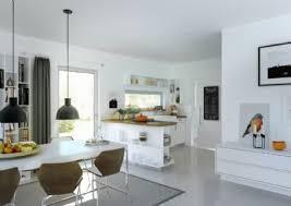 viva la zuhause mit eigenleistung ins eigenheim