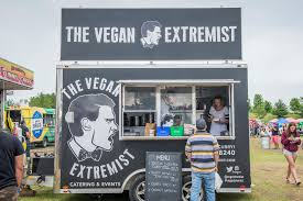 The Vegan Extremist - Toronto Food Trucks : Toronto Food Trucks Vegan Food Truck Festival In Boston Tourist Your Own Backyard Nooch Market Van Brunch Service 11am 2pm Come Get Two Women Ordering Food At A Street Truck Vancouver Signs On Vegan Washington Dc Usa Stock Photo 72500969 Sacramento Sacmatoes The Moodley Manor In Ireland April 2014 Regular Business Plan 14 Best Hot On Go Hella Eats San Francisco Trucks Roaming Hunger Meditation Jacksonville So Cal Gal