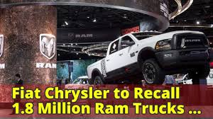 Fiat Chrysler To Recall 1.8 Million Ram Trucks Over Rollaways ... 2016 Terex Concrete Mixer Truck Recall Brigvin Ram To More Than 2200 Trucks For Brakeshifter Interlock Dodge Trucks 2015 Deefinfo Tonka Power Wheels Dump And Tires Whosale With Used Dynacraft Also Pink Purple Ford Mazda Recalls 3800 Pickups Again Takata Airbags Owner Operator Salary Hauling Services Jar Gm Nearly 8000 Chevy Gmc Worldwide Wsavtv Vwvortexcom Toyota Truck Frame Still In Full Swing Inspirational Nissan Recalls 7th Pattison Gms Latest Recall On 2014 Chevrolet Silverado Sierra