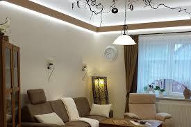 led stuckprofil für indirekte wandbeleuchtung wdml 65b pr
