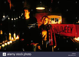 Cast Of Halloween H20 by Halloween Halloween H2o Picture Inspirations H20 Cast List Years