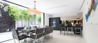 100 Westbourn Grove E Mews House Yohan May Interiors