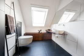 75 badezimmer mit schwarz weißen fliesen ideen bilder