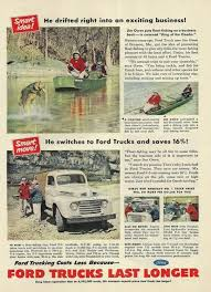 vintage car advertisements of the 1950s page 179
