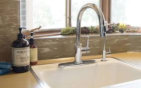 kitchen greywater water conservation from the sink