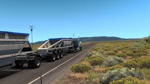 American Truck Simulator: Oregon DLC Review — The Scenic State | PC ... American Truck Simulator Oregon Dlc Review The Scenic State Pc 1 First Impressions Youtube Happy Hour Shacknews Gold Edition Excalibur Kenworth T800 Heavy Equipment Hauler Igcdnet Vehiclescars List For Steam Cd Key Mac And Linux Buy Now Amazonde Games Cabbage To Achievement Guide Quick Look Giant Bomb Imgnpro Becomes A Publisher Of Addon New Mexico Dvdrom