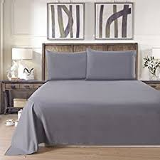 top 10 best softest bed sheets of 2017 reviews