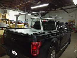 Thule Bed Rack - White Bed Pickup Bed Bike Rack 395902 Thule Aero Bars Mounted On Truck Instagater Retraxpro Retractable Tonneau Cover Trrac Sr Ladder Chevrolet Silverado With 500xt Xsporter Pro From For Ford F150 Super Crew Cab Amazoncom Multiheight Alinum 2011 To 2016 F250 Load Stops Backuntrycom Kayak Fishing Coach Ken Pinterest Diy Sup Pro 2 Surf Sup And Storeyourboardcom