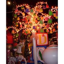 Gumdrop Christmas Tree Challenge by Gum Drop Tree Barrango Inc
