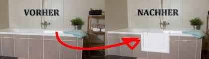 badewanne mit tür altersgerechte bad potsdam berlin