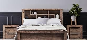 100 Bed Warehouse Melbourne Modern Furniture Sleeping Giant Furniture Online Sleeping Giant