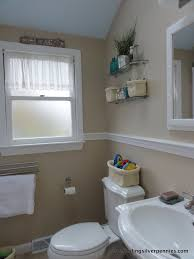 Most Popular Bathroom Colors by Interior Color Trends 2017 By Shaker Beige Benjamin Moore