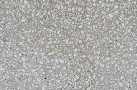 Terrazzo Photos Royalty Free Images Graphics Vectors Videos