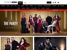 Fashion Nova Coupons 2019- Get 50% Deals And Offers Fashion Nova Instagram Shop Patterns Flows Fashion Nova Kiara How To Use Promo Code Free 100 Snapdeal Promo Codes Coupons 80 Off Aug 2324 Offers 2019 Get 50 Deals And Coupon Code Youtube Nova Coupons Codes Galaxy S5 Compare Deals 40off Aug This Viral Fashion Site Is Screwing Plussize Women In More Ways 20 Off W Shutterfly August Updated Free Shipping September 2018 Realm Royale Dress Discount Saddha 90