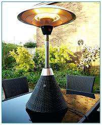 Charmglow Patio Heater Thermocouple by Electric Patio Heaters Free Standing