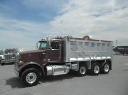 Elliott Wilson Peterbilt Trucks   Www.imagenesmy.com 7t Elliott H110r Boom Truck Crane For Sale Liftstelescopic Aerial 85 G85r Truckmounted Lift Or Rent Lifts Commercial Trucks In Texas New And Used Heavy Duty Dodge Ram Thrive 5 Years After Split Untitled Questions Answers For The Oversize Overweight Trucking Indus Hoyerman Dealer Of Year Awards Announced Motor Nwi Food Fest Returns Bigger Better Saturday Valparaiso