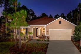 Maronda Homes 2004 Floor Plans by Punta Gorda Fl New Homes Punta Gorda Florida Home Builders