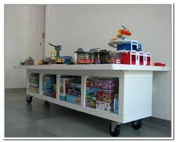 Kids U0027 Desks Toys by Toddler Storage Home Design Ideas And Pictures