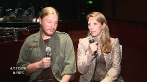 TEDESCHI TRUCKS BAND TOGETHER AFTER MARRIAGE - YouTube Derek Trucks Is Coent With Being Oz In The Tedeschi Band Ink 19 Tiny Desk Concert Npr Susan Keep It Family Sfgate On His First Guitar Live Rituals And Lessons Learned Wood Brothers Hot Tuna Make Wheels Of Soul Music Should Be About Lifting People Up Stirring At Beacon Theatre Zealnyc For Guitarist Band Brings Its Blues Crew To Paso Robles Arts The Master Soloing Happy Man Tedeschi Trucks Band Together After Marriage Youtube