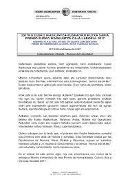 MODELOS DE IMPLANTACIÓN DE LOS SISTEMAS INTEGRADOS DE GESTIÓN DE LA
