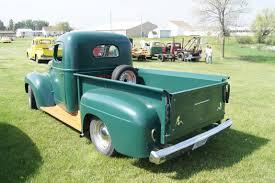 100 1947 International Truck File Harvester PickUp 14091344688jpg