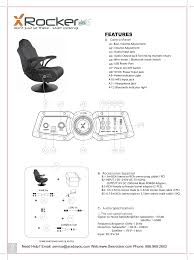 BT21C X ROCKER CHAIR User Manual 3324CR ACE BAYOU CORP. Bt21c X Rocker Chair User Manual 3324cr Ace Bayou Corp Top 10 Most Popular Pillow For Floor Brands And Get Free Rocker Chair Parts Facingwalls Amazon Cambodia Shopping On Amazon Ship To Ship Httpfworldguicomery264539plantdesign Se 21 Wireless Gaming Blackgrey Walmartcom Best Gaming Chairs 20 Premium Comfy Seats Play Officially Licensed Playstation Infiniti 41 Chairs Armchair Empire 51491 Extreme Iii 20 With Audio System