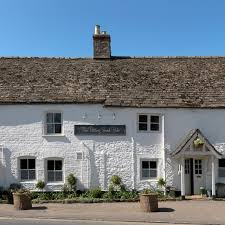 The Potting Shed Bookings by The Potting Shed Pub Malmesbury Wiltshire Opentable