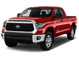 2018 Toyota Tundra For Sale In , MN - Kolar Toyota 2014 Toyota Tundra 4wd Truck Vehicles For Sale In Lynchburg 2015 Tacoma Lease Alburque 2018 Leasing Tracy Ca A New Specials Near Davie Fl The Best Deals On New Cars All Under 200 A Month Dealership For Wilson Nc Hubert Vester Leasebusters Canadas 1 Takeover Pioneers Hilux Double Cab Lease Httpautotrascom Auto Pickup Offers Car Clo Sudbury On Platinum Automatic Vs Buy Trucks Suvs In Charleston Sc 1920 Specs