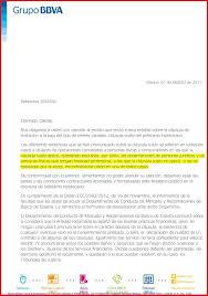 App Seguros SURA