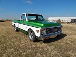 1972 Chevrolet C10 For Sale | ClassicCars.com | CC-1038503 30002 Grace Street Apt 2 Wichita Falls Tx 76302 Hotpads 1999 Ford F150 For Sale Classiccarscom Cc11004 Motorcyclist Identified Who Died In October Crash 2018 Lvo Vnr64t300 For In Texas Truckpapercom 2016 Kenworth W900 5004841368 Used Cars Less Than 3000 Dollars Autocom Home Summit Truck Sales Trash Schedule Changed Memorial Day Holiday Terminal Welcomes Drivers To Stop Visit Lonestar Group Inventory Lipscomb Chevrolet Bkburnett Serving