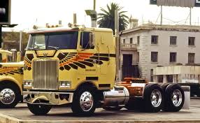 1979 White Western Star COE Sleeper | Pinterest | Westerns, Star And ... Med And Hvy Trucks For Sale Truck N Trailer Magazine 2007 Hino 338 22 Box Straight W Double Bunk Sleeper 2011 Kenworth T270 Box Truck Nonsleeper For Sale Stock 365518 Freightliner Cascadia Box Trucksfreightliner Scadia 125 Straight Trucks For Sale Western Star Heavy Haul Heavy Haul On Off Road Pinterest Expediter Sales Southaven Missippi Editorial Photography T600 Cars In North Carolina Expediters Fyda Columbus Ohio Hanvey Sprinter Vband Vantoy Haulermedical Labs More 2012 Freightliner 113 In Shop Kw Trucks Online Youtube