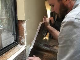 küchenrückwand befestigen anleitung in 5 schritten