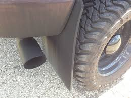 Aftermarket Mud Flaps - Dodge Cummins Diesel Forum Lakeside Chevrolet Buick Gmc Is A Kcardine Install Weathertech Front Mud Flaps 2017 Ford F 250 Super Duty Selecttirepros Liftkitsnc Rock Tamers Mudflap System Install 8lug Magazine Mudflaps Photos Dietworkoutfitnesscom Sunday 5 Lifted Trucks Trucks Chevy Custom 4x4 Rocky Ridge Rek Gen D2004 Merica Dually Black Armor Mud Flaps With Hot Rod Album Google Mud Flaps Page 6 Diesel Forum Thedieselstopcom
